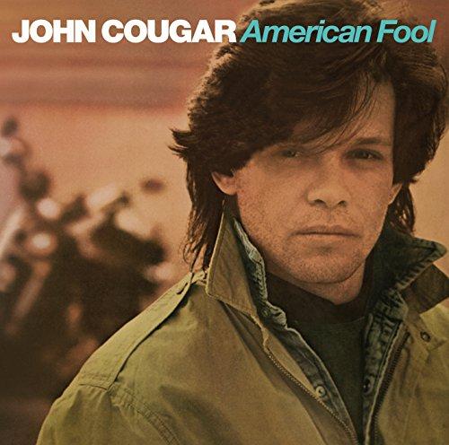John Mellencamp - American Fool (Remastered) - Zortam Music