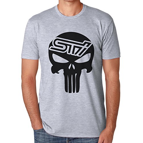 subaru-sti-automotive-jdm-maglietta-da-uomo-motivo-teschio-grigio-large