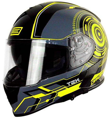 Origine-Helmets-203126019400303-Casco-GT-Tek-Giallo-Fluo-S