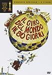 Il Giro Del Mondo In 80 Giorni (Speci...