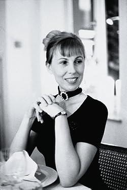 Angelika Taschen