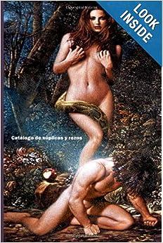 Catálogo de súplicas y rezos (Edición Especial)