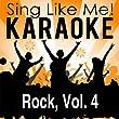 Blowin' Free (Karaoke Version)