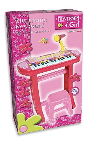 bontempi-13-3671-tastiera-con-gambe