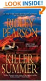 Killer Summer (Walt Fleming Novel Book 3)
