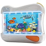 Baby Einstein Neptune Soother