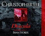 Dracula (Christopher Lee Reads...) Bram Stoker