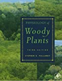 img - for By Stephen G. Pallardy Physiology of Woody Plants book / textbook / text book