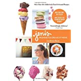 Jeni's Splendid Ice Creams at Home ~ Jeni Britton Bauer