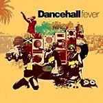 Dancehall Fever (4 CD)