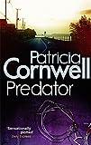 Predator: Scarpetta 14