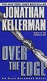 Over the Edge (An Alex Delaware Novel)