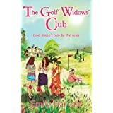 The Golf Widows' Clubby Emily Harvale