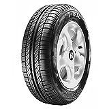 Vredestein 175 65 R14 T - F/E/68 T-TRAC SILICA (SI) - Car - Summer Tire