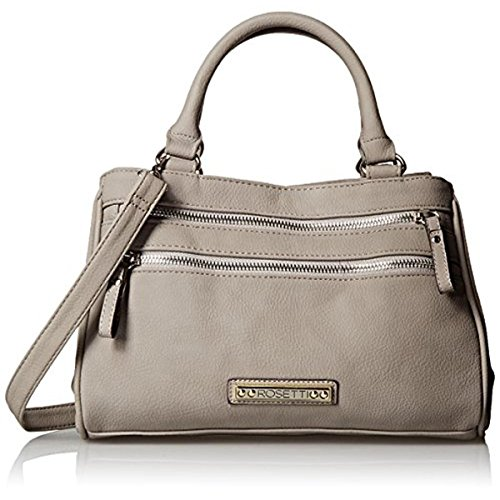 rosetti-charlotte-small-satchel-shoulder-bag-husky-grey-one-size
