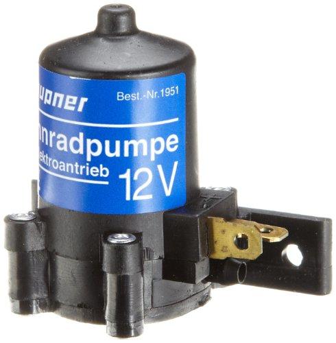 Graupner-1951-Zahnradpumpe-12-V