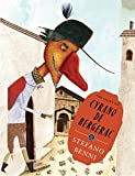 Image of The Story of Cyrano De Bergerac (Save the Story)