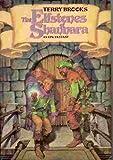 The Elfstones of Shannara (The Sword of Shannara)