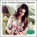 Constant Sorrow [Double CD]