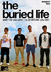 The Buried Life:  Season 2