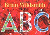 Brian Wildsmith ABC (Spanish edition) (1887734163) by Brian Wildsmith