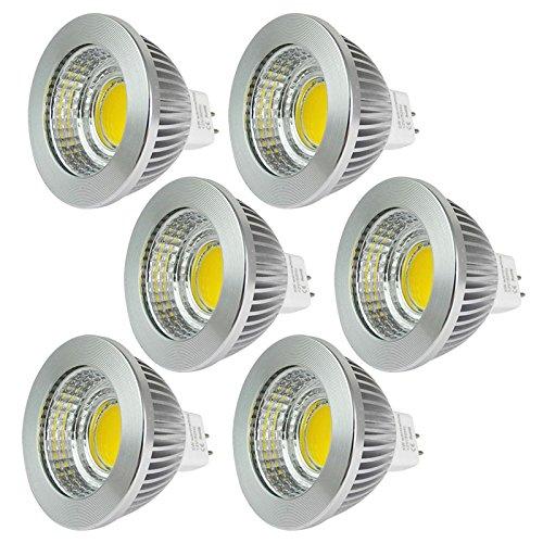 mengsr-pack-de-6-bombilla-lampara-led-cob-5-watt-mr16-con-revestimiento-de-aluminio-y-vidrio-blanco-