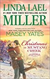 Marry Me at Christmas: Christmas in Mustang CreekA Copper Ridge Christmas Bonus (The Brides of Bliss County)