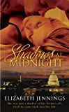 img - for Shadows at Midnight (Berkley Sensation) book / textbook / text book