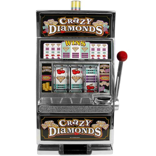 cheap video poker machines for sale