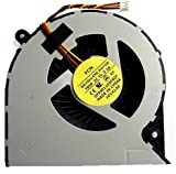 YDLan New 3 PIN CPU Cooling Fan For