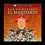 El Mandarin [The Mandarin]   Eca de Queiroz