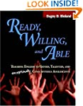 Ready, Willing and Able: Teaching Eng...