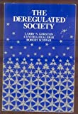 The Deregulated Society