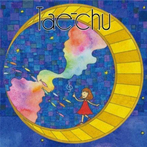 Tae-Chu
