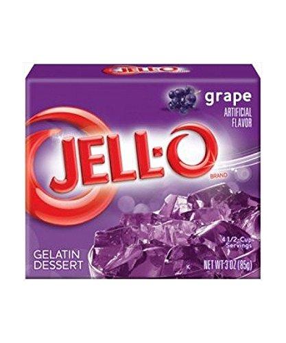 jell-o-grape-85-g