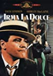 Irma La Douce (Widescreen)