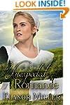 Unexpected Romance (Fairfield Amish R...