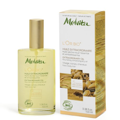 melvita-l-or-bio-100ml