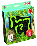 Smart Games Anaconda Brainteaser Game
