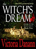 img - for The Witch's Dream (Black Swan 2) book / textbook / text book