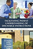 img - for Facilitating Patient Understanding of Discharge Instructions:: Workshop Summary book / textbook / text book