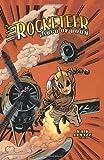 Rocketeer: Cargo of Doom by Mark Waid