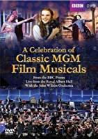 A Celebration Of Classic MGM Film Musicals