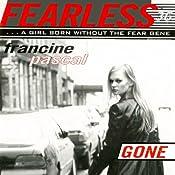 Gone | Francine Pascal
