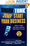 Shark Tank Jump Start Your Business:...