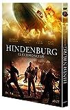 Hindenburg, el último vuelo [DVD]
