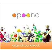 オプーナ オリジナル・サウンドトラック