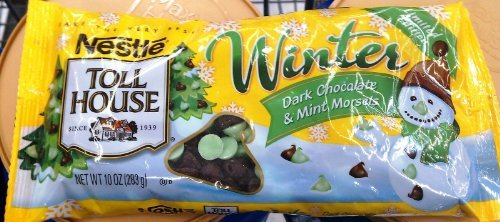 nestle-toll-house-winter-theme-dark-chocolate-and-mint-baking-morsels-chips-10oz-bag-pack-of-6