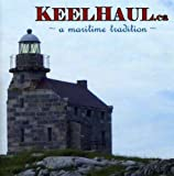 Maritime Tradition by Keelhaul