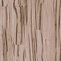 Echo Lake 8mm Sycamore Laminate in Mount Holly Sycamore